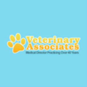 Veterinary-Associates-Of-Forked-River